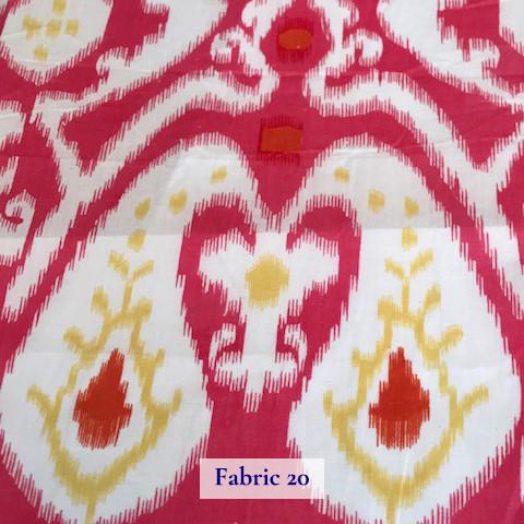 Fabric 20 copy.jpg