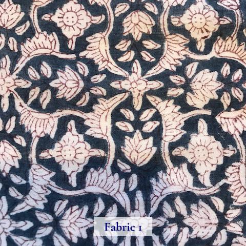 Fabric 1 copy.jpg