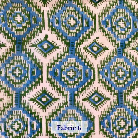 Fabric 6 copy.jpg