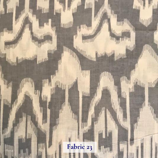 Fabric 23 copy.jpg