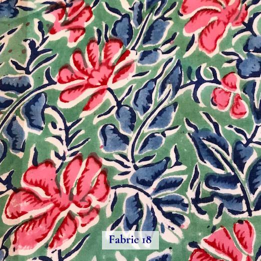 Fabric 18 copy.jpg