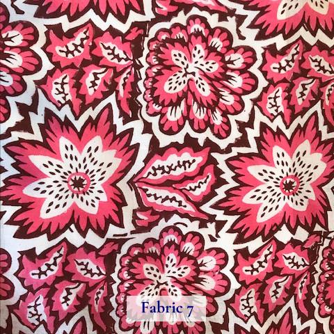 Fabric 7 copy.jpg