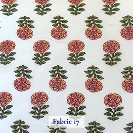 Fabric 17 copy.jpg