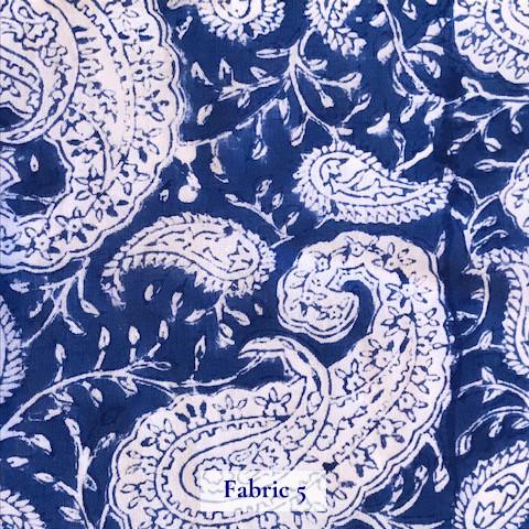 Fabric 5 copy.jpg