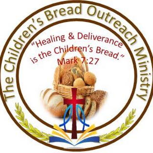 Children's Bread Outreach Ministry