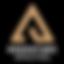 AA_Logo_dark-small.png