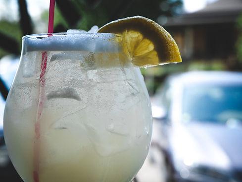 Cocktail Wampus.jpg