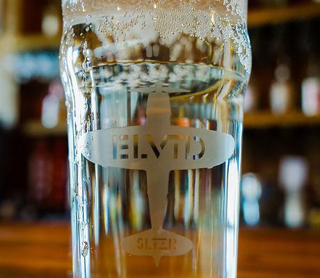 Seltzer Glass.jpg
