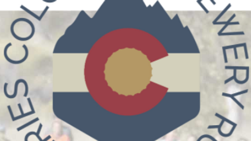 Colorado Brewery Running Series 5K