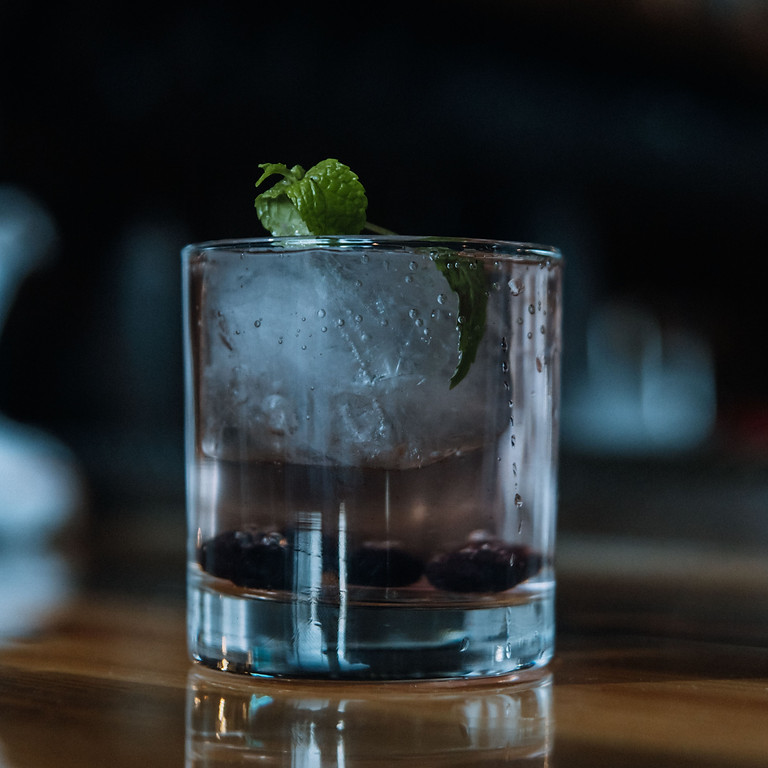 New Cocktails Release!