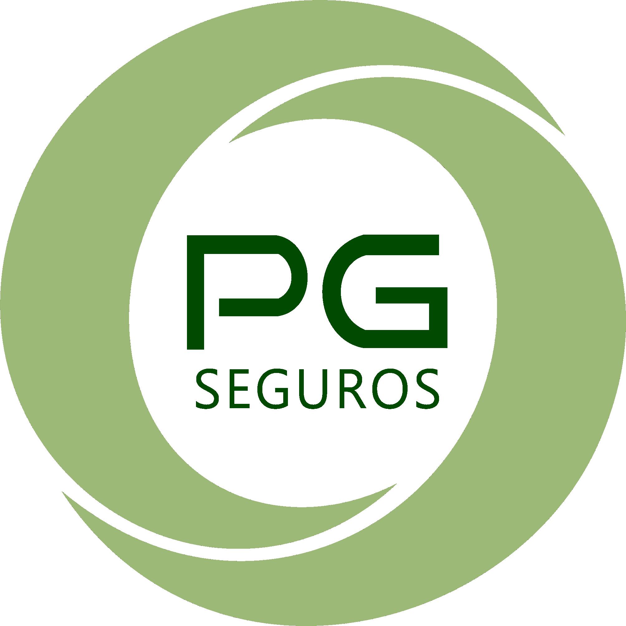 PG SEGUROS