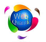 Web Sites WebQuantic
