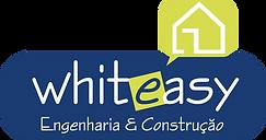 Whiteasy | Engenharia e Construção