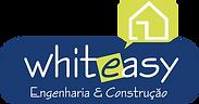 Whiteasy - Obras e Remodelações