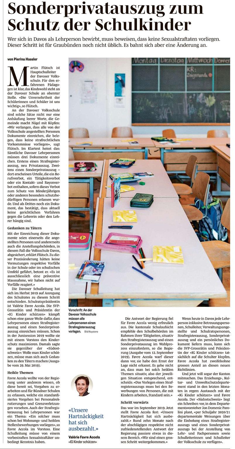 2020-07-21_Bündner_Zeitung_Seite_3_sond