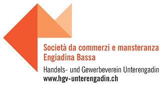 Logo HGV UE.jpg