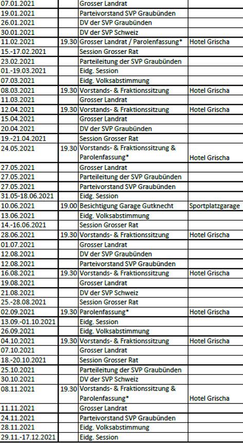 Kalender SVP DAvos 1.jpg