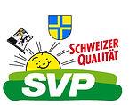 Logo SVP DAvos Wappen klein.jpg