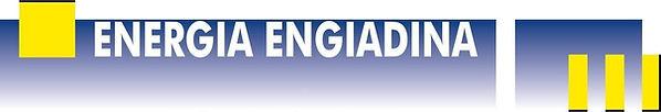 Logo EE.jpg