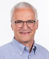 Kaspar Hoffmann_094 port.jpg