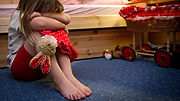 kindesmisshandlung-17-000-kinder-in-deut