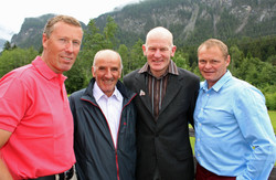 Golf Paul.jpg