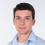 Yannick Gutknecht_004_port.jpg