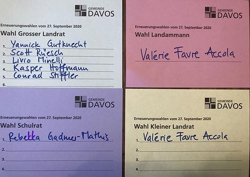 Vorlage_wählen.jpg