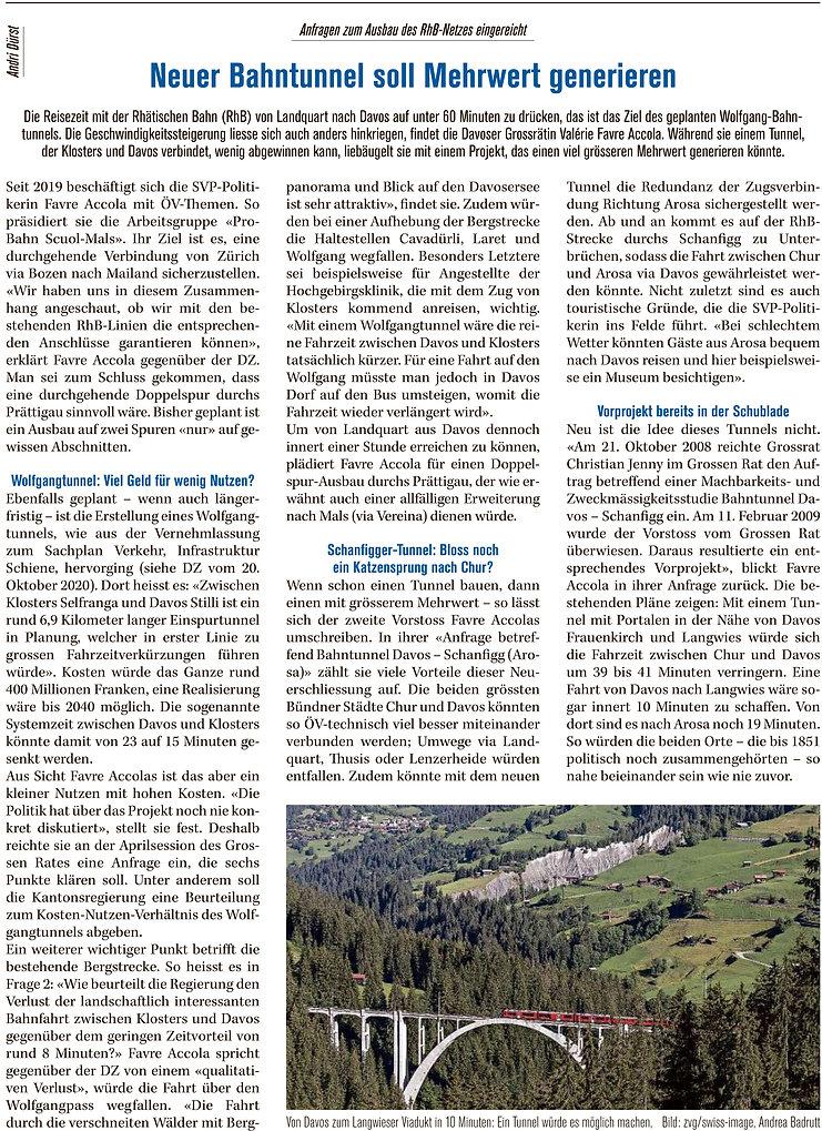 2021-04-30_Davoser Zeitung_Seite_3 Bahnt