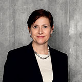 Valerie_Favre_Accola_Portrait.jpg