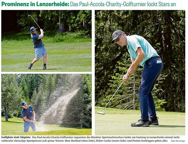 SO Paul Accola Golfturnier 21.JPG