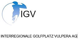 GC Vulpera.JPG