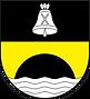 Wappen Gemeinde La Punt (transparenter H