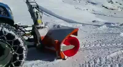 Arbeiten in Davos - da wos schön ist :-))