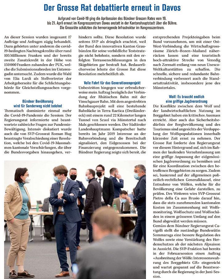 2021-04-27_Davoser Zeitung_Seite_7 Sessi