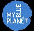 MyBluePlanet_LOGO_weiss_auf_blau_RGB.png