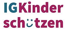 Logo Kinderschuetzen_v1_dig-01.png