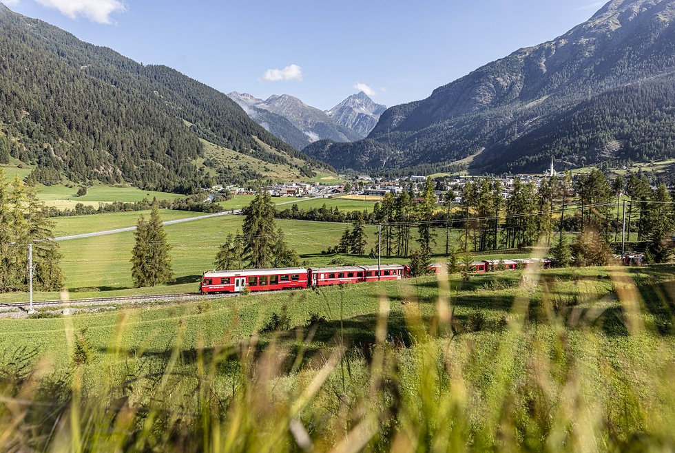 transport-engadin-rhb-zernez-sommer-cand