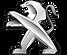 1000px-Peugeot_logosvg-1.png