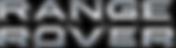 range_rover_logo_car_wallpaper_download_