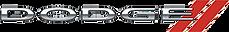 dodge-gets-new-logo-20905_1.png