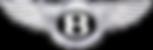 Bentley_logo (2).png