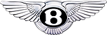 Bentley_logo (2).png
