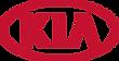 KIA_logo-1.png