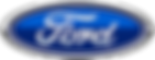 130-Ford_Logosu_ve_Amblemi.png