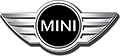 218794-original-thumb_mini.png