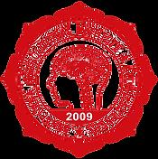 Annapurna Hospital Logo