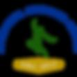 Annapurna Rsearch Centre Logo