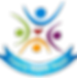 Fami Health Nepal Logo