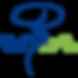 Neuro Foudation Nepal logo